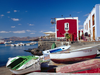 simoni-marco-boats-and-old-red-house-old-port-puerto-del-carmen-lanzarote-canary-islands-spain