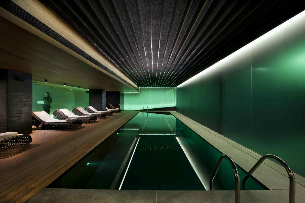 Mandarin-Oriental-Barcelona-Spa-pool1