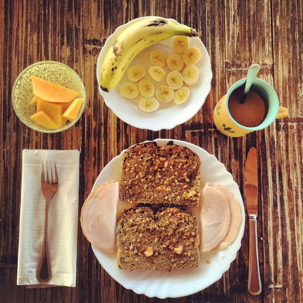 domingo ligero desayuno-http://www.helenlindes.com/wp-content/uploads/2013/09/IMG_2660-1024x1024.jpg